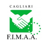 fimaa_logo