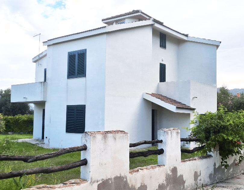 quartu-marina-residence